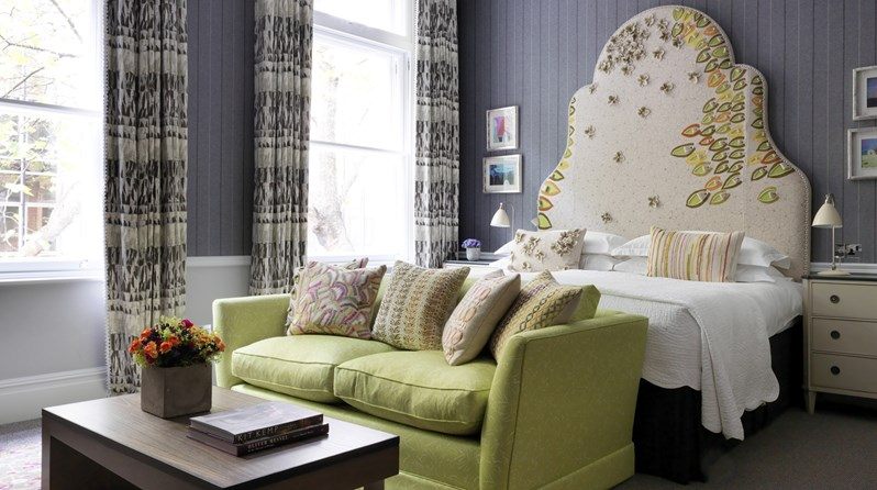 Firmdale Hotels Covent Garden Hotel