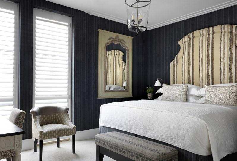 Firmdale hotels luxury two bedroom suites - London hotels with 2 bedroom suites ...