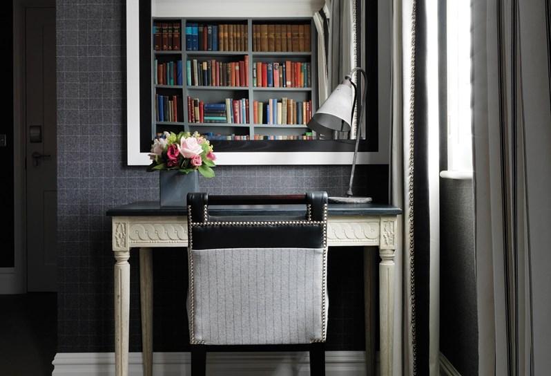 Firmdale Hotels Marylebone Room
