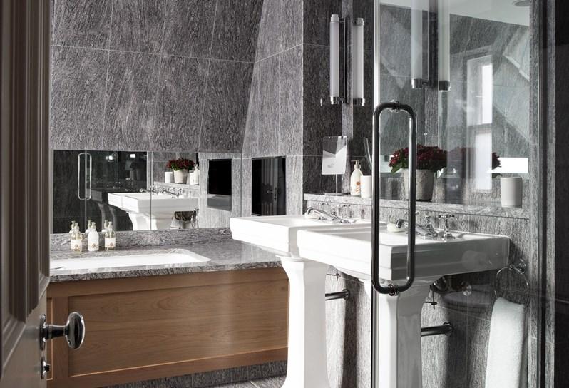 Firmdale hotels two bedroom suite - Two bedroom suites in charlotte nc ...